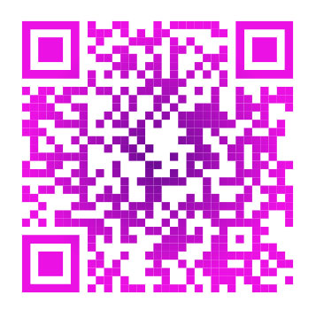 QR code with link to Silke Jager's Avon Store